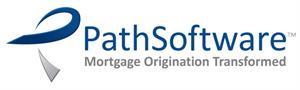 PathSoftware
