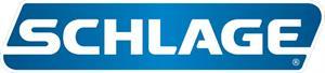 Schlage Lock Company LLC
