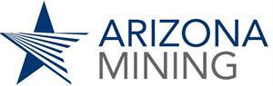 Arizona Mining Inc.