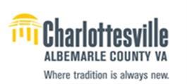 Charlottesville Albemarle Convention & Visitors Bureau