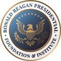 Reagan Foundation and Institute