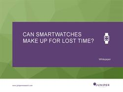 Smartwatches Whitepaper