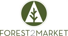 Forest2Market, Inc.
