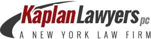 Kaplan Lawyers, PC