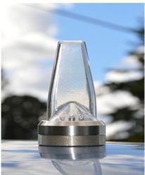 Pulse Larsen Antennas to exhibit at Distributech in San Diego Jan 31-Feb 2