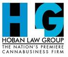 Hoban Law Group