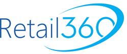 Retail360 Cloud-based Back-office Logo
