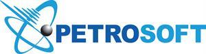 Petrosoft