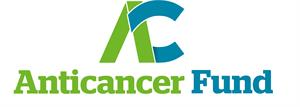 Anticancer Fund