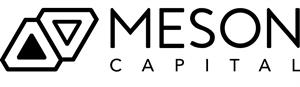 Meson Capital Partners, LLC