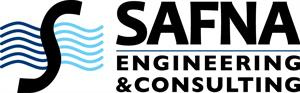 SAFNA Engineering and Consulting