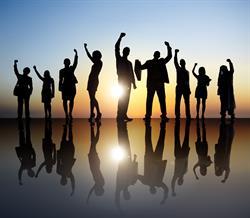 ZINFI partner relationship management best practices guide
