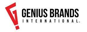 Genius Brands International, Inc.