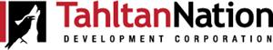 Tahltan Nation Development Corporation