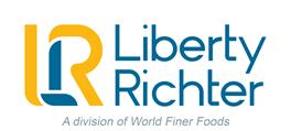 Liberty Richter A division of World Finer Foods