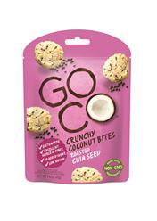 GoCo Pack - Chia