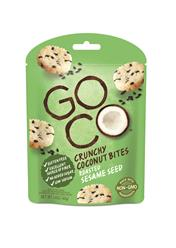 GoCo Pack - Sesame