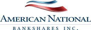 American National Bankshares Inc.