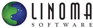 Linoma, a HelpSystems Company