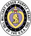 Military Order of the Purple Heart