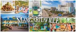Margaritaville selects MediaValet