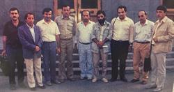 Karabagh Committee