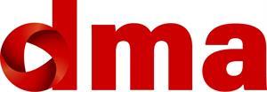 DMA Media Limited