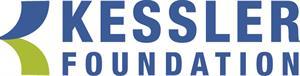 Kessler Foundation