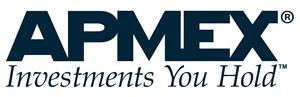 APMEX, Inc