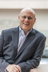 Paul Weech, president and CEO, NeighborWorks America