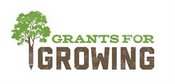 Through a partnership with Tractor Supply and FFA, the Grants for Growing program provides funding for local FFA chapter projects across the nation.