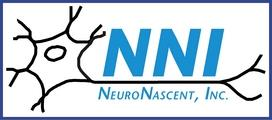 Neuronascent, Inc.