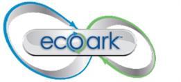 Ecoark Holdings, Inc.