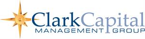 Clark Capital Management Group
