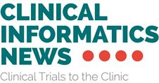 Clinical Informatics News