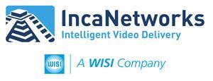 Inca Networks Inc