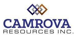 Camrova Resources Inc.