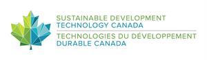 Sustainable Development Technology Canada