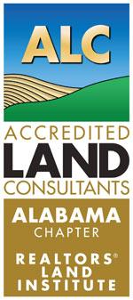 Alabama RLI