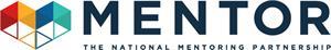 MENTOR: The National Mentoring Partnership