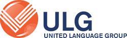 United Language Group