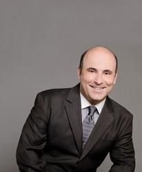 Chicago Bankruptcy Lawyer Richard Fonfrias Leads Chicago Debt Elimination Meetup Group