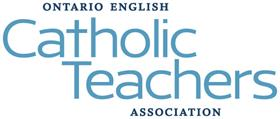 Ontario English Catholic Teachers' Association (OECTA)