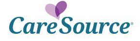 CareSource