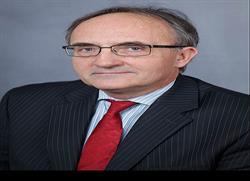 Jan Hanssen, Sterling National Bank