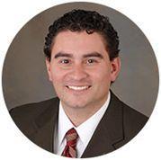 Sid Soria, Senior Wealth Advisor