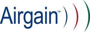 Airgain, Inc.