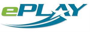 ePlay Digital Inc.