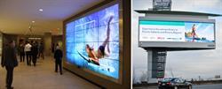 L'outil Eyewitness(MC) PDR (Preuve de rendement) de PATTISON Affichage donne désormais la possibilité aux clients de consulter toute l'information concernant leurs campagnes d'affichage numérique avec images à l'appui.