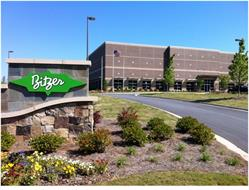 BITZER US Headquarters
